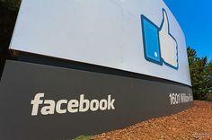 Facebook brand reputation suffers over beheading videos