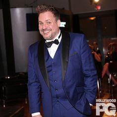 Stéphane Bellavance animera Au suivrant à ICI Radio-Canada Télé | HollywoodPQ.com