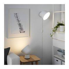 IKEA PS 2017 Tischleuchte - weiß - IKEA