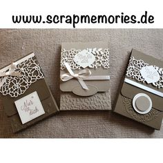 Home – Scrapmemories Stampin Up, Envelope Punch Board, Jewelry Packaging, Box Design, Anniversary Cards, Little Gifts, Homemade Cards, Cardmaking, Birthday Cards