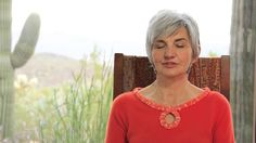 Basic Heart Rhythm Meditation #4: The Square Breath