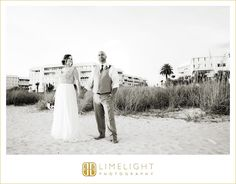 Limelight Photography Wedding Wedding Photography Florida