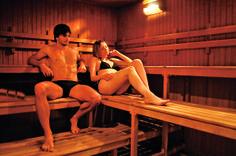 Relax di coppia...e tante coccole  Regali Ideali ha la più grande offerta in Italia di esperienze benessere