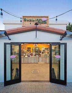 SunLife Organics, Malibu, CA