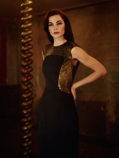 Women's Collection - Image 31 - Ted Baker