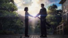 Funimation Streams The 'Fairy Gone' Anime Opening Sequence Yoshimasa Hosoya, 1 Y 2, Anime Release, Manga News, 100 Words, Call Backs, Durarara, Noragami, Anime Shows