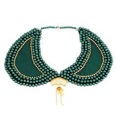 collar / yaka http://www.galimod.com/?urun-782-nur-altay-asalet-yaka