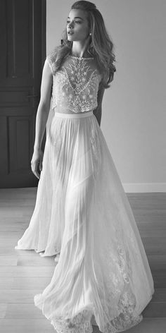 awesome bridal gowns 6