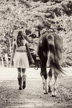 cute! love this PIC!