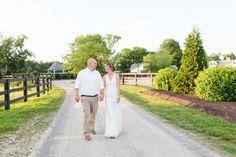 Hicks Wedding | Alturia  Photo By Shelby Dickinson Photography