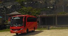 Paket Bus Wisata Jogja, Rental Mobil dan Paket Wisata Jogja, Sewa Bus Jogja Murah dan Promo Bulan Ini Hubungi Telp / WA 0852-2277-8145
