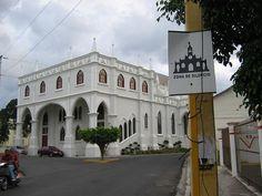San Pedro de Macorís (DOM)