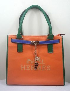 510ac86c38 designer fake handbags purses