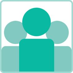 Conoce a los líderes tu Ola aquí ==> https://app.tuola.mx/lideres/  ¿En qué lugar estás tú?