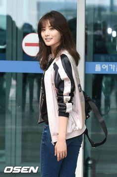 Nana Im Jin Ah Nana, Orange Caramel, Most Beautiful Faces, G Friend, Girl Day, Nice Body, K Idols, Asian Beauty, Kpop