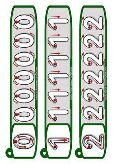 Este precioso material os puede ayudar a que vuestros alumnos y alumnas aprendan y repasen caligrafía, plastificándolos y usando permanentes puedes usarlos cuantas veces quieras, librito para aprendernos las letras del abecedario en mayúsculas...