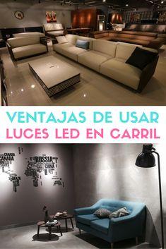 Wylolik Luces de Techo LED Modernas for Sala de Estar Dormitorio 72W 90W 120W Cuerpo de Aluminio L/ámpara de Techo Interior Montaje Empotrado Forma de Flor Blanca Pantalla de Silicona L/ámpara de ara/ña
