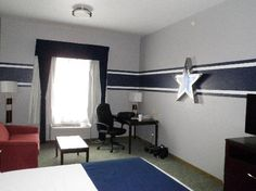 dallas cowboys bedroom decor 1000 images about dallas cowboy room on 15066