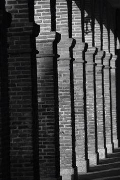 Columnas ..