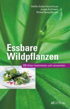 Giersch - Kostbare Natur Power Salat, Aleo Vera, A Food, Food And Drink, Degu, Diy Shampoo, Wild Edibles, Body Soap, Clematis