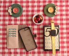 #saracleather #leather #leathercraft #leathergoods #handmade #apple #iphone #iphonecase #applewatch #fashion #instafashion #trend #style #luxury #picoftheday #instadaily #instagood #beautiful #followme #follow #photooftheday #instamood #designer #bestoftheday #like4like #instalike #likeforfollow #likeforlike #tagsforlikes #likes