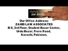 How to Get NADRA Marriage Certificate - Online Nikah Service