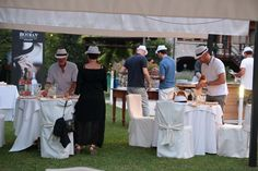 #cadelach #buffet #party #spettacolo #piscina