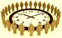 Time keeping software systems are used extensively at today's businesses to help accurately track and manage employee time and attendance. http://webtimeclocks.wordpress.com/2013/10/25/beyond-timekeeping-wireless-time-clock-systems/