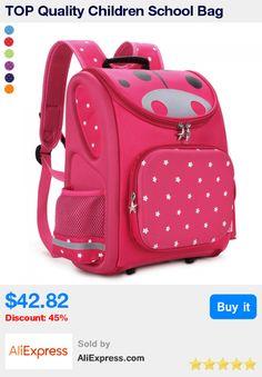 5994729b057e TOP Quality Children School Bag Orthopedic Backpack for Boys Girls Stars  Kids Cartoon Mochila Infantil Kindergarten