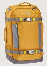 d6163279034215 Best travel checklist children 19+ Ideas #travel Eagle Creek Luggage,  Laptop Accessories,