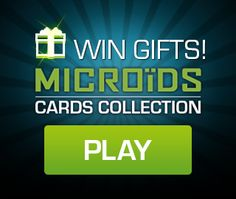 Microids - Publisher and designer of adventure video games