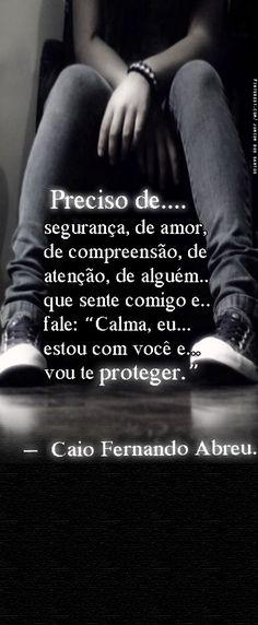 _Caio Fernando Abreu. https://br.pinterest.com/dossantos0445/o-melhor-de-mim/