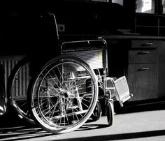 St. Louis nursing home abuse lawyers