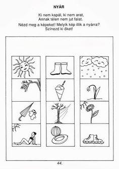Én és a természet - Ibolya Molnárné Tóth - Picasa Web Albums Science, Album, Education, Water, Picasa, Gripe Water, Flag, Teaching, Training
