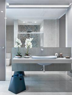 Квартира в Казарменном переулке от Gruppa Geometra - Дизайн интерьеров | Идеи вашего дома | Lodgers
