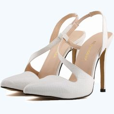 >>>This Dealsfree shipping shoes women zapatos mujer tacon alto sandals thin heel high heel shoes sandalias chaussure femme women pumps 70 sfree shipping shoes women zapatos mujer tacon alto sandals thin heel high heel shoes sandalias chaussure femme women pumps 70 sCoupon Code Offer Save up More!...Cleck Hot Deals >>> http://id721045968.cloudns.ditchyourip.com/32431084797.html images