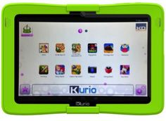 An independent review of the Kurio 10S kids tablet from Best Tablets For Kids Best Tablet For Kids, Kids Tablet, Kids Blouse Designs, 10 Inch Tablet, Android 4, Christmas 2015, Quad, Core, Amazon