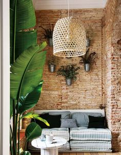 casa-reformada-barcelona+5.jpg 700 × 899 pixlar