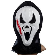 DG Collection Halloween Costume Unisex Scary Masks Diff S... http://www.amazon.com/dp/B015NY4AEO/ref=cm_sw_r_pi_dp_icxkxb0W4VNR9
