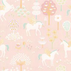 14 Best Unicorn wallpapers images  Unicorn, Unicorn backgrounds