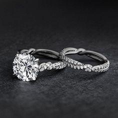 Stunning pair by David Yurman