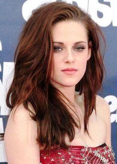 72 Best Kristen Stewart Images On Pinterest Actors Beautiful