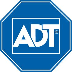 ADT Survey Highlights Small Business Owners' Dependence On Technology While On Vacation