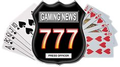 Gaming News Digital Watch, Gaming, News, Videogames, Game