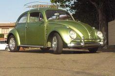 """64 SEDAN in San Diego restored by owner needs wheels whitewalls """"Turtles"""" $8,500 OBO craigslist"""