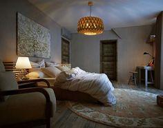 Przegląd najpiękniejszych lamp w aranżacjach wnętrz - Myhome