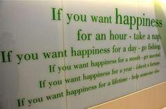 happiness travel light - Buscar con Google