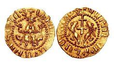 Armenia Armenian Military, Medieval, Armenia Azerbaijan, Angel Art, My Heritage, Military History, Archaeology, Coins, Money