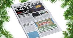 Video marketing is hitting the social media scene with a storm.  Click on pin to reaad about what this social platform is doing.