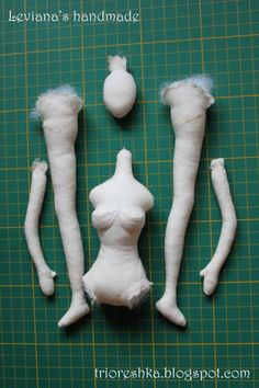 Blank Doll BODY for crafting cm - handmade doll- Blank Doll Body - rag doll- cloth doll body-doll making - Her Crochet Doll Crafts, Diy Doll, Doll Clothes Patterns, Doll Patterns, Fabric Dolls, Paper Dolls, Homemade Dolls, Sewing Dolls, Waldorf Dolls